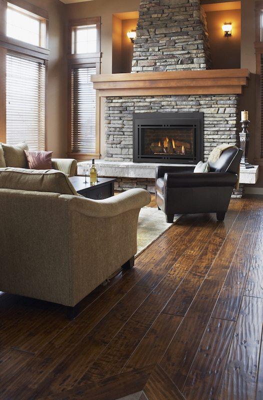 Gas Fireplace Repair Round Rock Tx Round Ideas